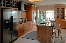 kitchen island grill kitchen island indoor kitchen island grill kitchen island with