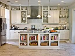 free standing kitchen islands kitchen cabinets islands clickcierge me