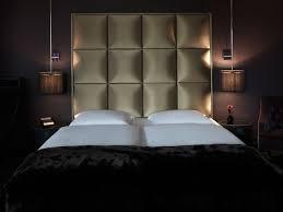 frankfurt design hotel rooms suites at roomers in frankfurt germany design hotels