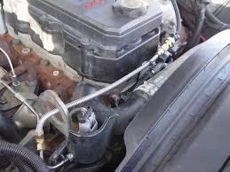 Dodge Ram Cummins Exhaust - new exhaust waste gate kit coming page 8 dodge cummins diesel