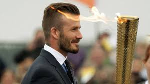 soccer hairstyles best soccer player s hairstyles world cup royal fashionist