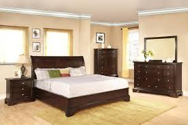 Art Van Bedroom Sets Art Van Furniture Store U2013 Wplace Design