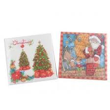 Christmas Ornaments Wholesale China by Wholesale Christmas Items Christmas Trees Christmas Lights