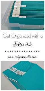 best 20 home file organization ideas on pinterest file cabinet