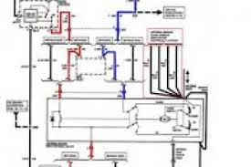 single phase fan motor wiring diagram with capacitor wiring diagram