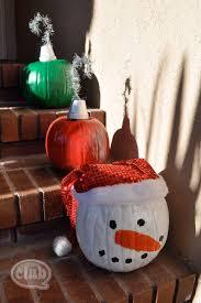 ways to use pumpkins for pumpkin decorations