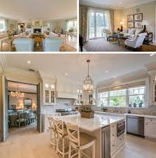 htons homes interiors hton home design ideas the hiltons to lease htons mansion again