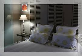 chambre d hotes bordeaux et alentours bordeaux libre chambres d hôtes bordeaux augustin