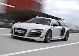 Audi R8 Specs - 2010 audi r8 specs and photots rage garage