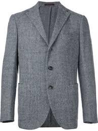 black friday winter jackets black friday moncler womens winter jackets degas collar belt grey