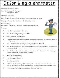 appearances and describing people esl worksheet english word best