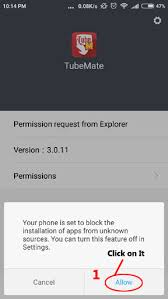 tubemate apk free for android get the tubemate downloader free for android install apk