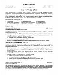 Product Manager Resumes Resume Of Software Engineer Australia Cheap Analysis Essay On