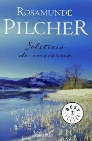 rosamunde pilcher books 170 best rosamunde pilcher images on rosamunde pilcher