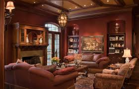 victorian living room decor brilliant victorian style living room in home decoration for