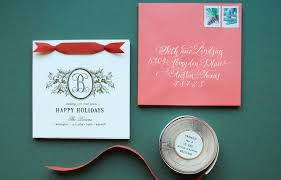 homemade thanksgiving card ideas diy rubber stamp holiday cards
