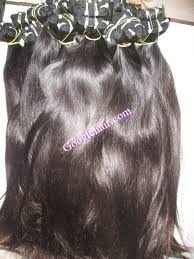 how much are extensions how much are hair extensions with 100 hair from us