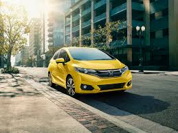 will lexus wheels fit honda 2018 honda fit gets a new face added safety gear autoguide com news
