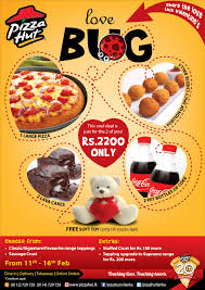 have you tried our chicken hawaiian big pizza e mail