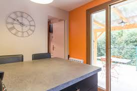 chambre d hote dijon pas cher chambre d hôtes n 21g1353 à velars sur ouche côte d or dijon et