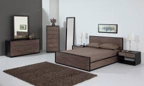 Bedroom Furniture  Zen Cart The Art Of Ecommerce - Bedroom sets austin