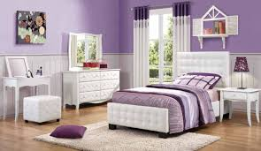 Bedding Sets Full For Girls by Bedding Set Girls Bedding Sets Twin Colors Ideas Awesome Twin