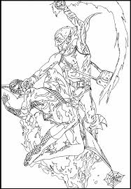 100 ideas ffa coloring pages emergingartspdx