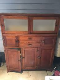 Retro Kitchen Hutch Retro Kitchen Hutch Gumtree Australia Free Local Classifieds