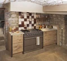 Cuisine Style Provencale Pas Cher by Indogate Com Decoration Cuisine Maison De Campagne