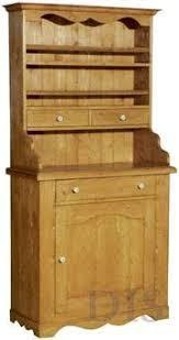 meuble ancien cuisine ancien meuble de cuisine idées décoration intérieure