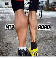 Mtb Memes - 25 best memes about mtb mtb memes
