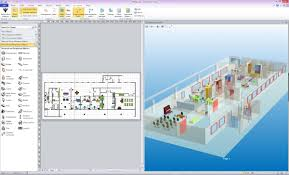 home design software metric microsoft u0027s biggest acquisitions from disaster to so so business
