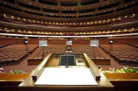 lds conference center floor plan lds conference center mormon church s enormous house of worship