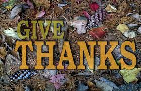 thanksgiving background free thanksgiving background free stock photo public domain pictures