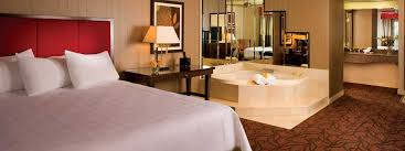 Comfort Suites Bossier City La Superior King Hotel Suite Boomtown Bossier City Louisiana