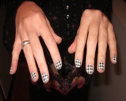 nail salons near me open late nail toenail designs art