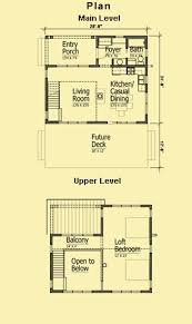eco home plans small eco friendly vacation cabin plans with a loft bedroom