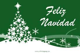 feliz navidad whatsapp coloring page