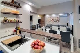 Esszimmer Fur Kleine Wohnungbg Acherno Interior Design Wohnung