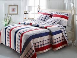 tommy hilfiger home decor bedroom decor ideas and designs top nautical sailor themed