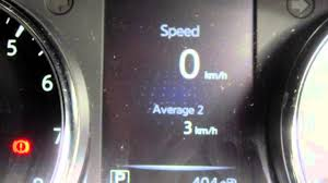 nissan x trail forum australia 2014 nissan x trail t32 st x tronic 4wd brown 7 speed constant