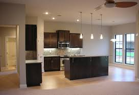 Home Color Schemes Interior by Home Color Schemes Interior With Worthy Home Color Schemes