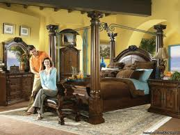 San Diego Bedroom Sets Ashley Furniture San Diego Shop For Signature Design Chair And