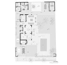 Lab Floor Plan 734 Best Arch Plan Site Images On Pinterest Arches Floor