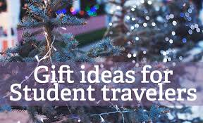 christmas gift ideas for university students christmas gift ideas
