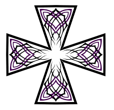 celtic cross design by graveangel13 on deviantart