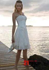 sundress wedding dress white wedding sendoff dress white sundress weddings and