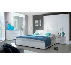 meuble chambre blanc laqué meuble chambre blanc laqu top ensemble meubles design pour chambre