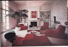 70s decor hip 70 s decor