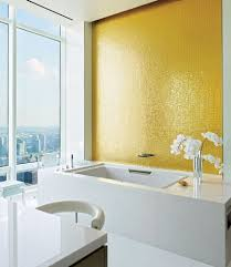 Bathroom Design Nyc by Check Out Luxury Bathrooms By The World U0027s Top 10 Interior Designers